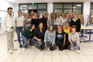Groupe-et-elus-Marche-2018-