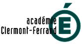 direction-des-services-departementaux-de-leducation-nationale