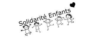 action-de-lassociation-solidarite-enfants